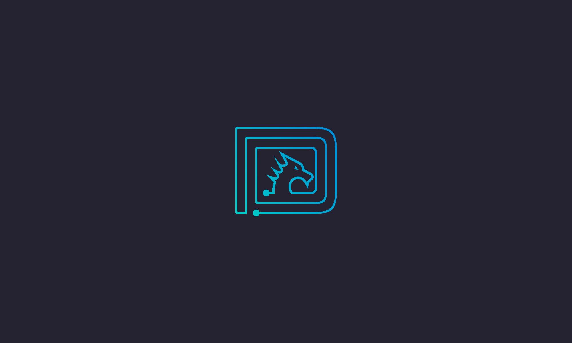 Data Dragon